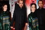 Hazal Kaya ve Ali Atay evlilik kararı aldı