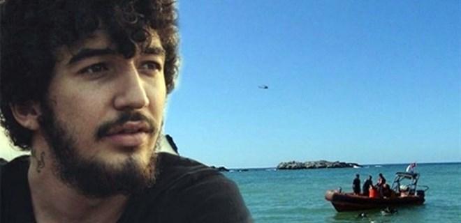 Müzisyen Onurcan Özcan'dan acı haber geldi!