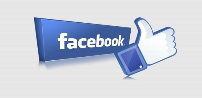 Facebook kullanıcı verilerini 60 cihaz üreticisiyle paylaşmış