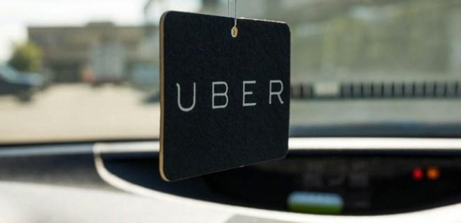Mevlüt Uysal'dan turizmcileri rahatlatan UBER açıklaması