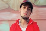 Ünlü rapçi Ezhel'e 10 yıl hapis istemi