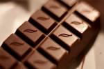Çikolata çiftlerin yüzünü güldürüyor
