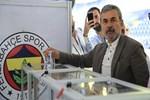 Aykut Kocaman'dan 2 milyon dolarlık jest