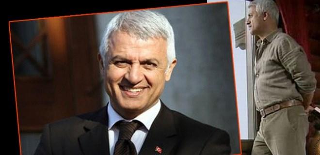 'Dizi setinde taciz' skandalında yeni iddialar!