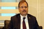 Başbakan Yardımcısı Çavuşoğlu'ndan flaş açıklamalar
