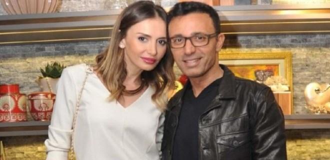 Mustafa - Emina Sandal çifti boşandı!