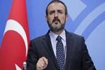 AK Parti'den CHP'ye flaş Kandil yanıtı!
