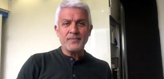 Talat Bulut'tan taciz iddiaları üzerine açıklama!