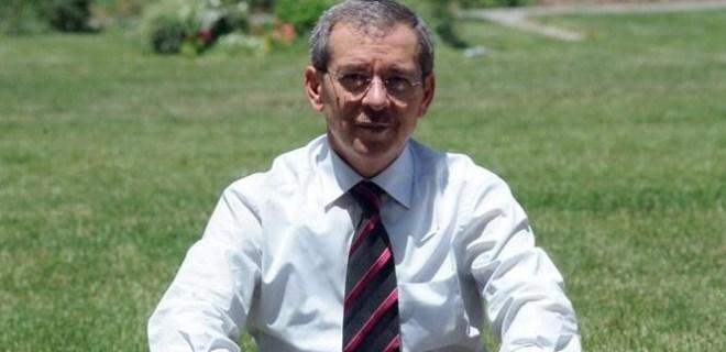 Abdüllatif Şener: