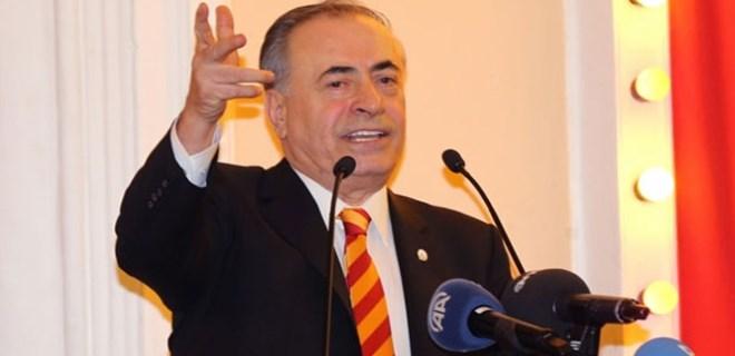 4 yıllık UEFA prangası