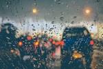 Dikkat!.. Meteoroloji bu illerde yaşayanları uyardı!