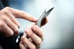 Telefonunuza gelen mesaja aman dikkat!