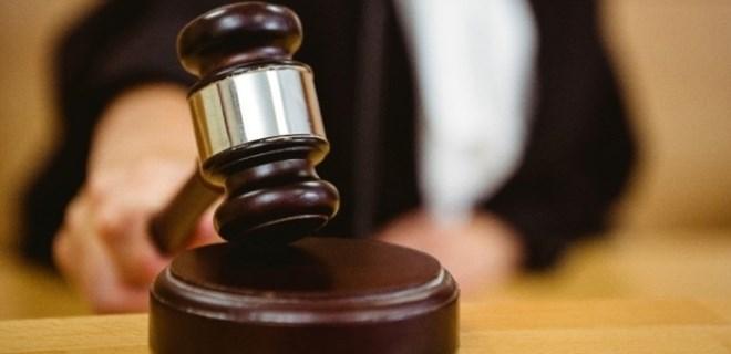 6.5 yıl süren cinayet duruşmasında tahliye talebine ret