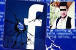 Sosyal medyada tüyler ürperten tehdit mesajı!