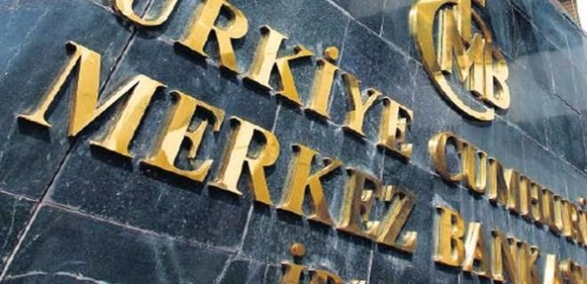 Merkez Bankası için yeni düzenleme