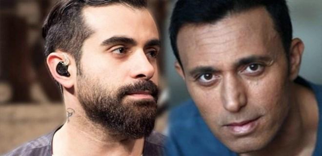 Mustafa Sandal'dan flaş 'kaza' açıklaması!