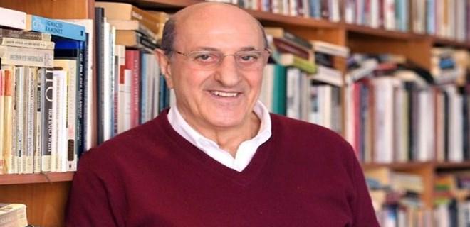 CHP'li İlhan Kesici'den Erdoğan paylaşımı