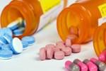 İlaç fiyatlarının tespiti Cumhurbaşkanı tarafından belirlenecek