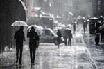 Meteoroloji'den flaş 'sağanak yağış' uyarısı!..