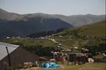 PKK'lılar Giresun'da kıskaca alındı