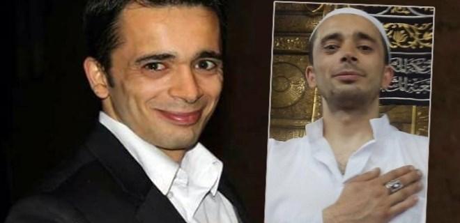 Kayıp Özkan Yürük'ün cesedi bulundu!