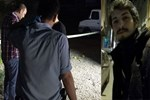 Bursa'da kan donduran silahlı saldırı!