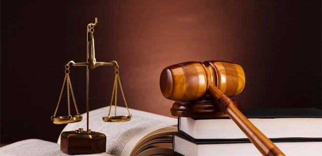Yargıtay, onur kırıcı hareketi boşanma sebebi saydı