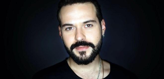 Murat Tavlı: