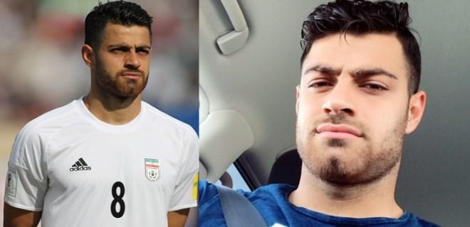 İranlı yıldız Trabzonspor yolunda