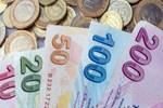 Devletten yoksula 60 milyon lira