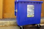 Çöp toplama ekibinin gay ilişkisi belediyeyi karıştırdı!