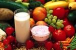 Yazın gıdaları iyi muhafaza edin