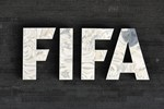 FIFA'dan televizyonlara