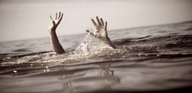 Kastamonu'da denizden erkek cesedi çıkarıldı