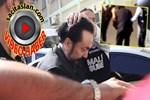 Adnan Oktar'ın yakalanma anından görüntüler!