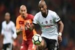 Flamengo 7 milyon Euro verdi Ryan Babel reddetti