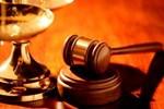 HSK'dan 3 bin 784 hakim ve savcıya terfi!