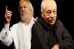 Tiyatroculardan Devlet Tiyatroları ile Devlet Opera ve Balesi tepkisi