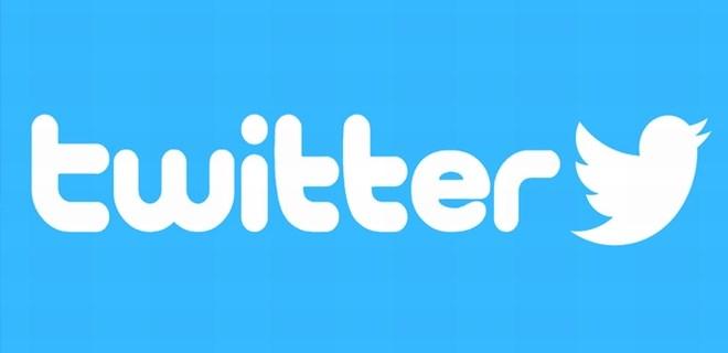 Twitter'dan dev sahte takipçi temizliği!