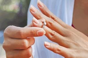 Evliliği bitiren 10 sebebe dikkat!