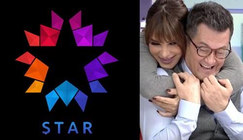 'Duymayan Kalmasın'ı RTÜK değil Star kaldırmış!