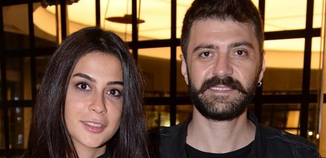 Asena Tuğal ve Şahin Irmak nikahlanıyor!