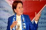 MHP'den Meral Akşener'e suç duyurusu!