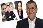 Özay Şendir'den Cengiz Semercioğlu'na ağır salvo!
