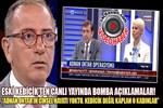 Ceylan Özgül'den bomba Adnan Oktar açıklamaları!