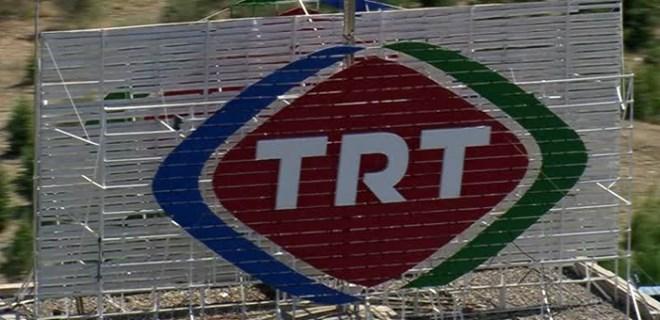 TRT'de bölge müdürlükleri kapatılıyor!..