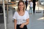 Merve Özbey'den sevenlerine yeni albüm müjdesi
