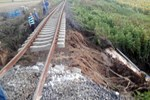 CHP'li vekilden elim tren kazasına dair flaş iddia!