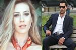Sinem Kobal sosyal medyada aşka geldi!