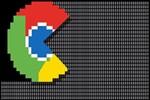 Chrome kullanıcılarına üzücü haber